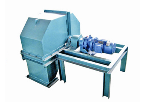 TOP SAMPLER provides central belt sampler and other types sample crusher.