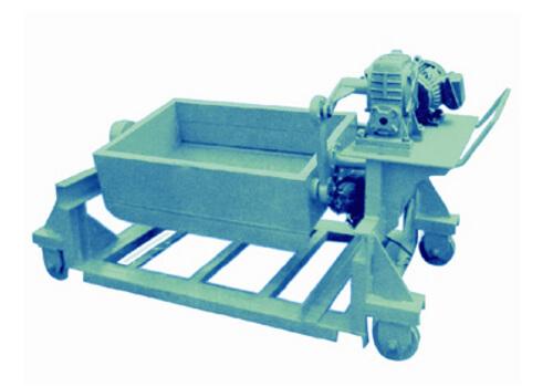 auto sampler for coal