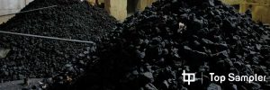 How to Get Representative Coal Sample?