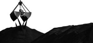 Coal Sample Preparation Procedures Overview (2)