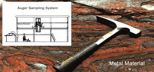 All You Need to Know About Metal Material Sampling System