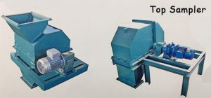 Things You Need to Know about the Four Different Types of Mechanical Division Machine (2)