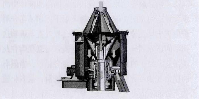 rotary-division-machine