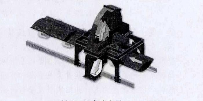 hammer-division-machine